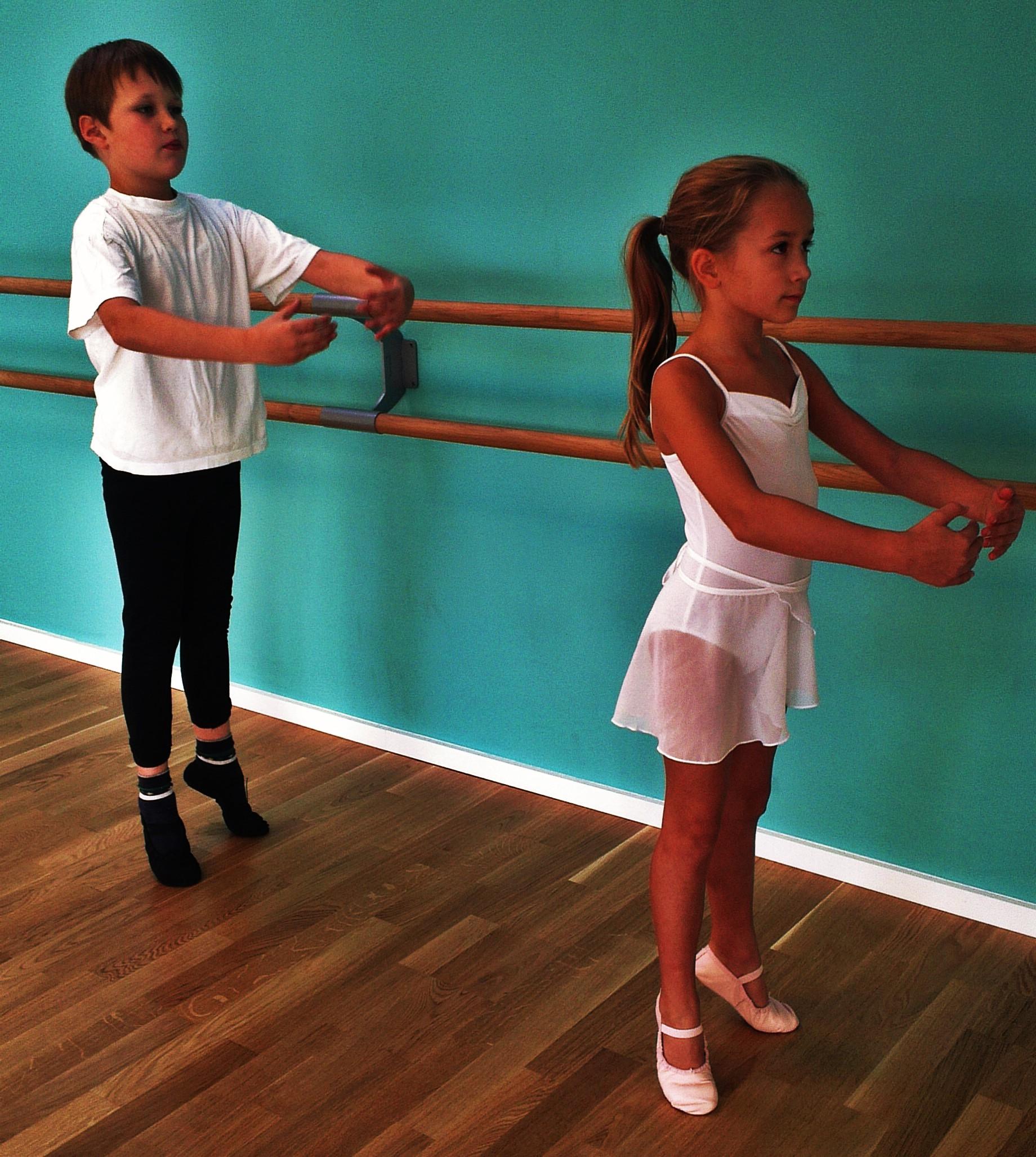 tanzeinlagen zum geburtstag